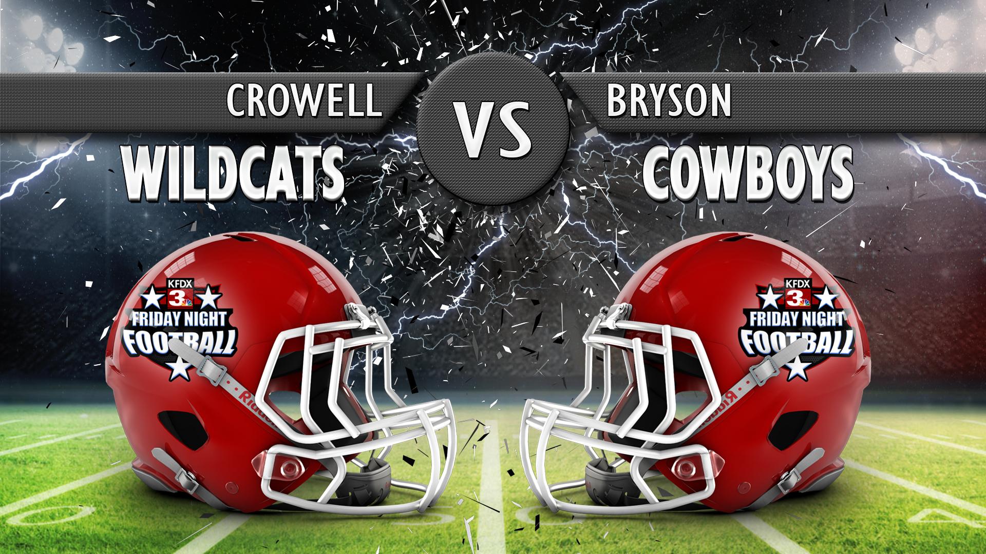 CROWELL VS BRYSON_1538781439501.jpg.jpg