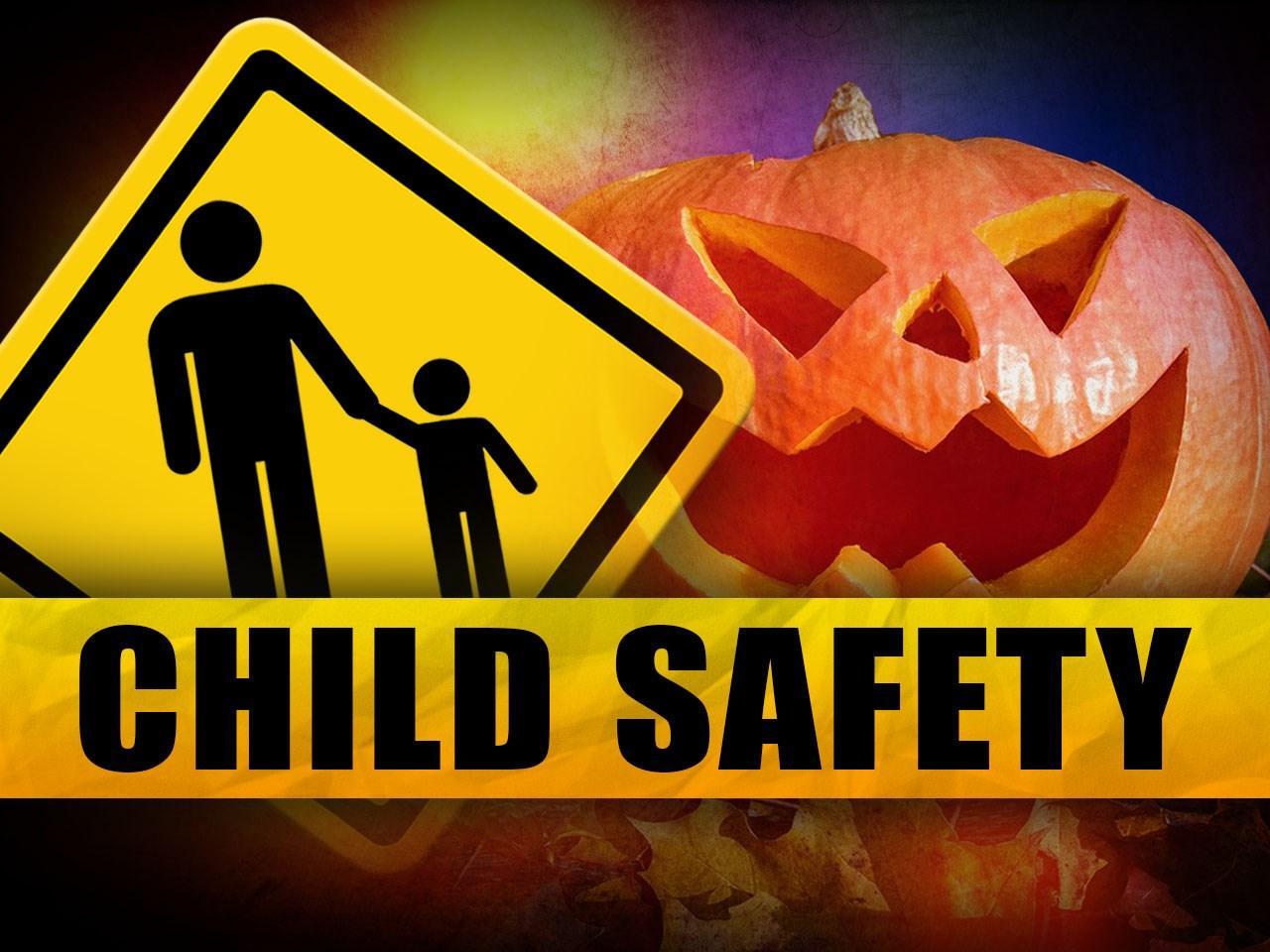 Halloween Safety_1540938085804.JPG.jpg