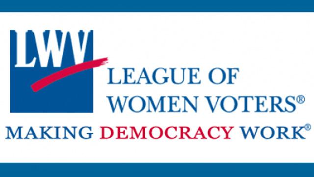 league of women voters 640x360