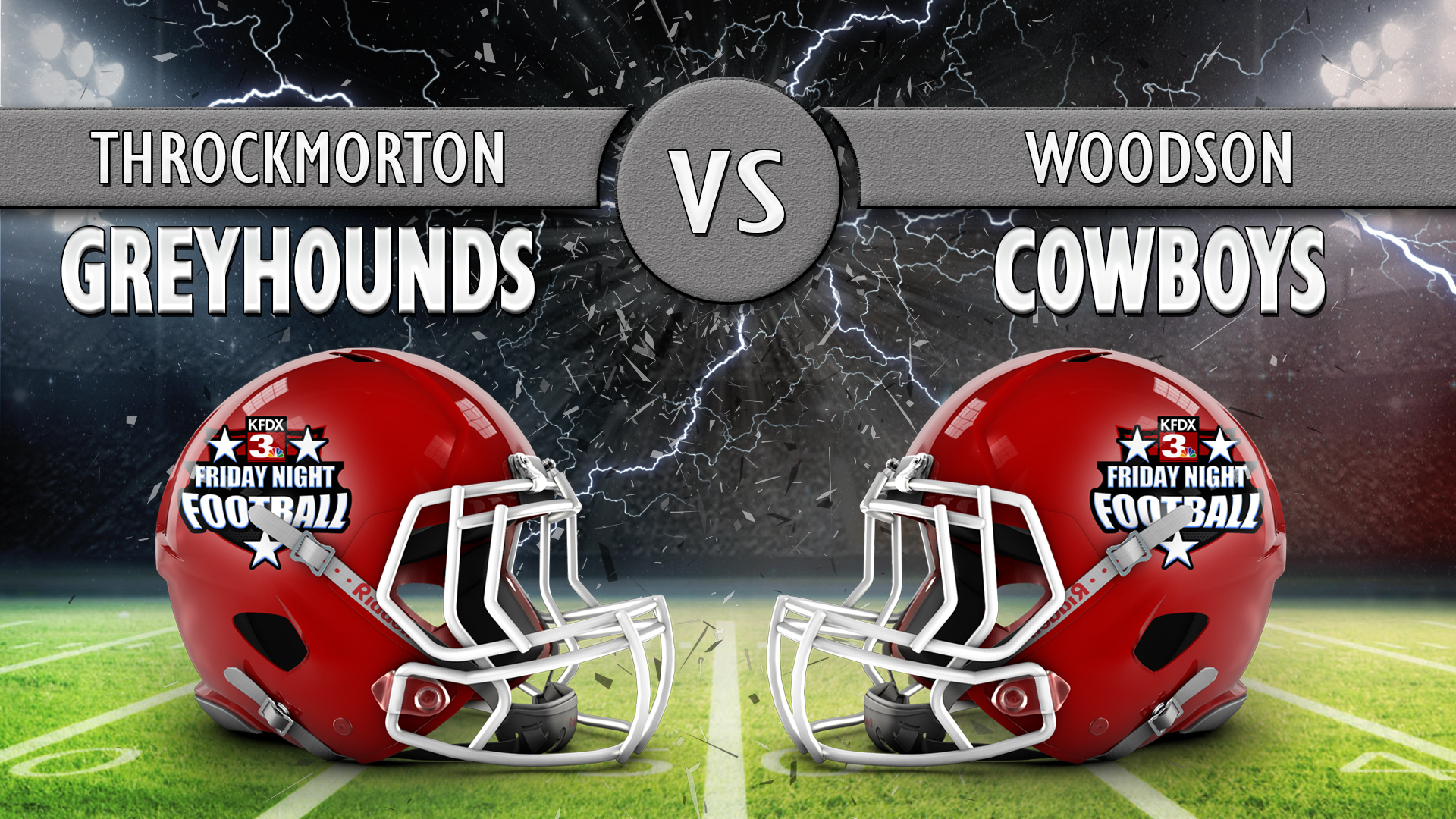 THROCKMORTON VS WOODSON_1541825082509.jpg.jpg