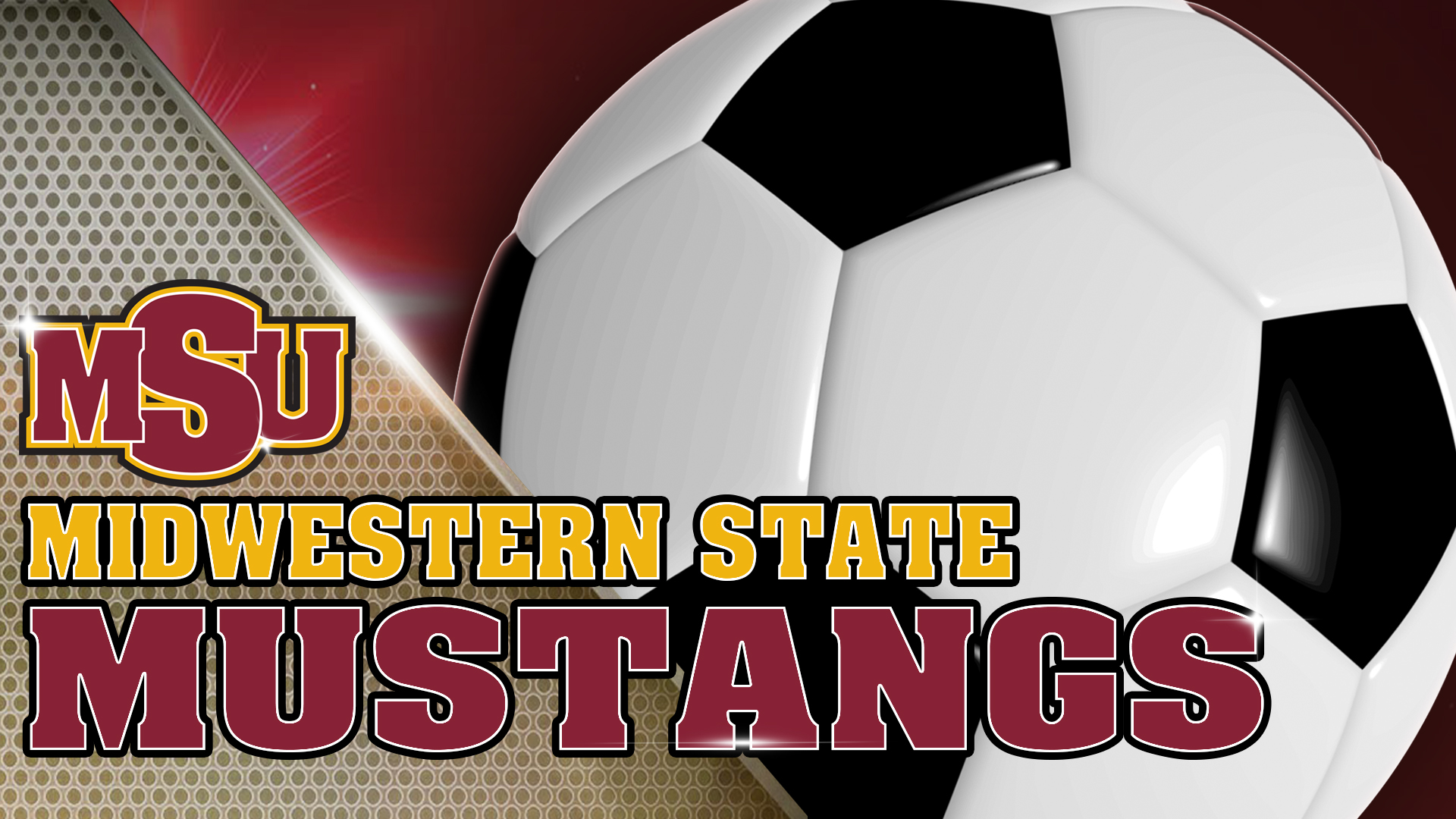 MSU Soccer_1539964105966.jpg.jpg