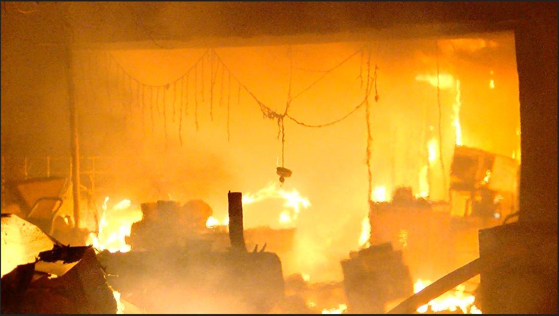 VERNON FIRE_1544094551077.JPG.jpg