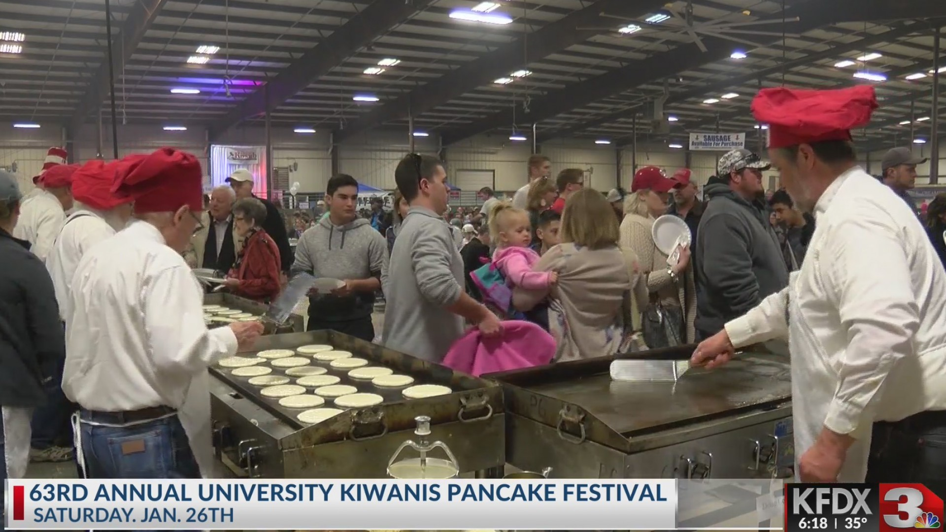 63rd_Annual_University_Kiwanis_Pancake_F_0_20190121123513