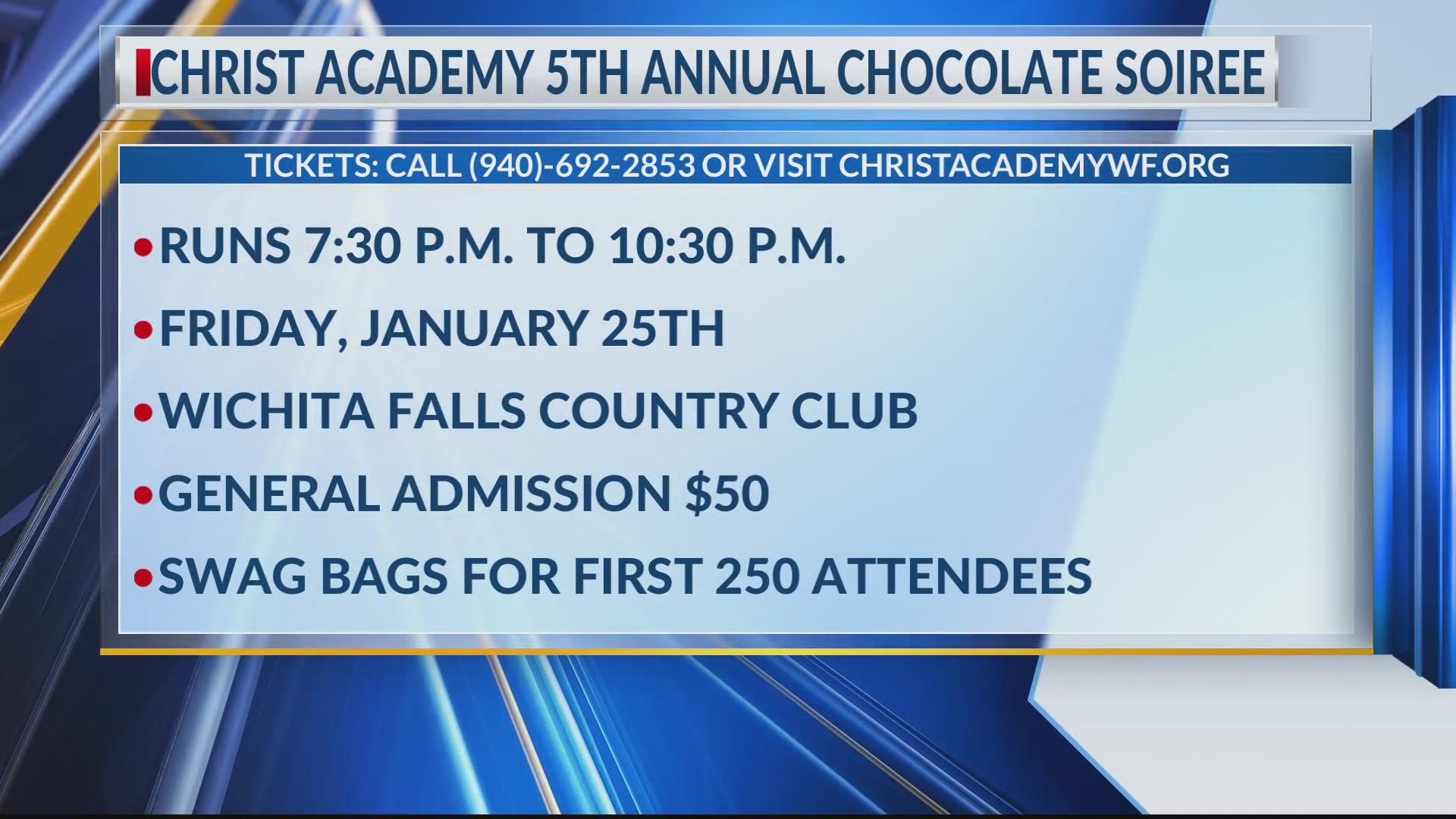 Christ_Academy_5th_Annual_Chocolate_Soir_0_20190115135331