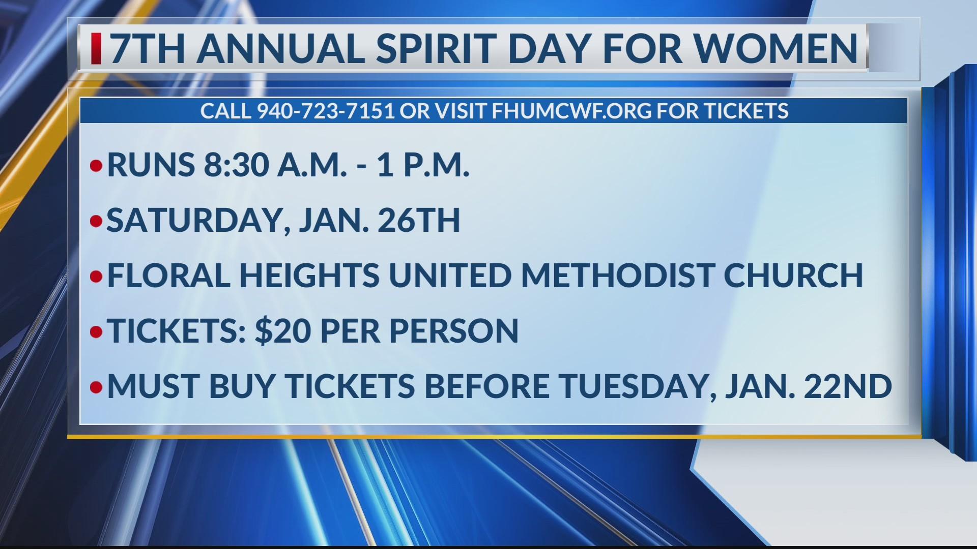 Spirit_day_for_women_0_20190110125952