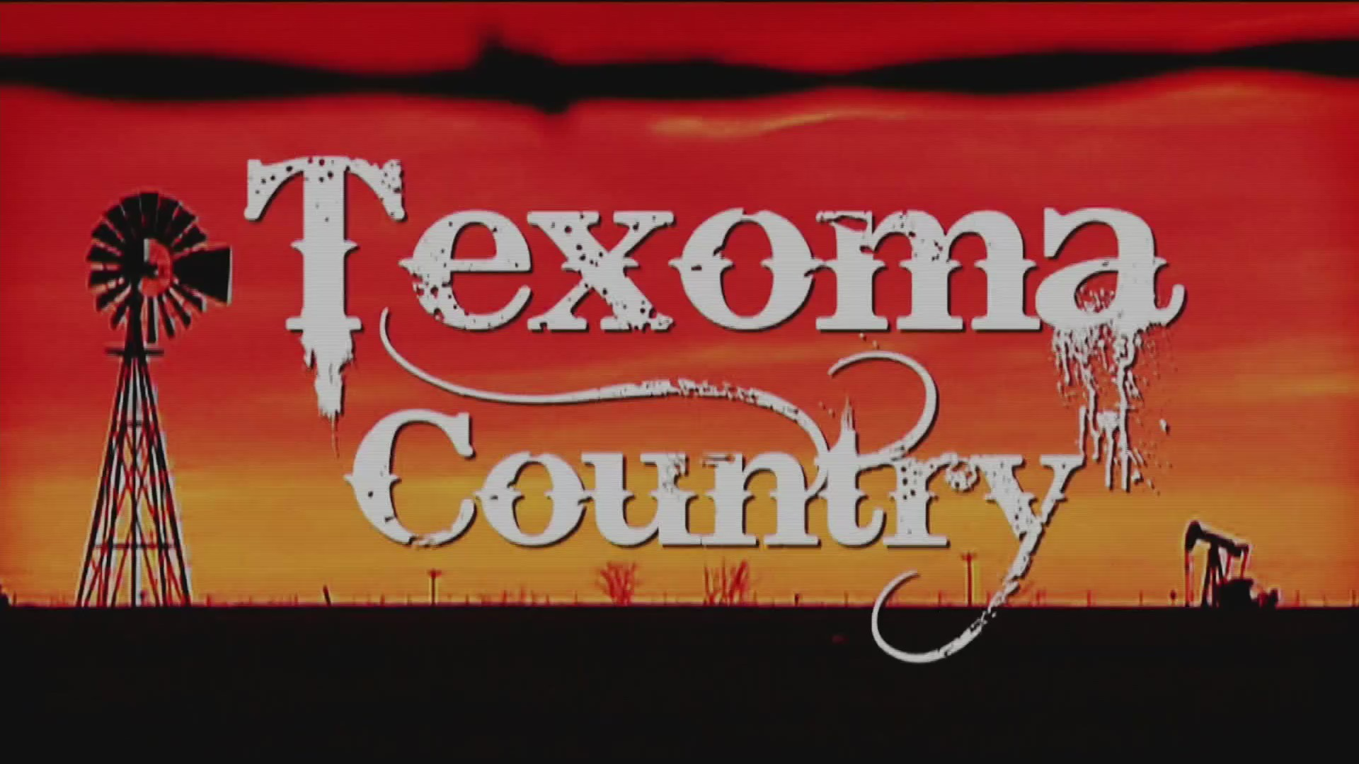 Texoma Country Morning 1/1/19 4
