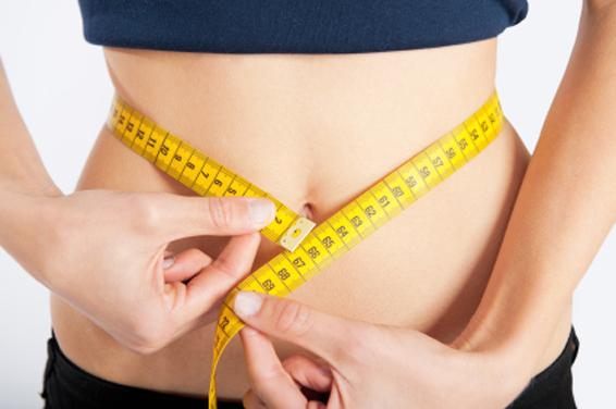 Slim waist_1548195443568
