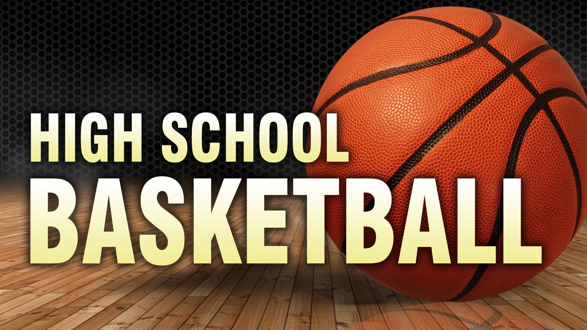 High School Basketball_1550631338364.jpg.jpg