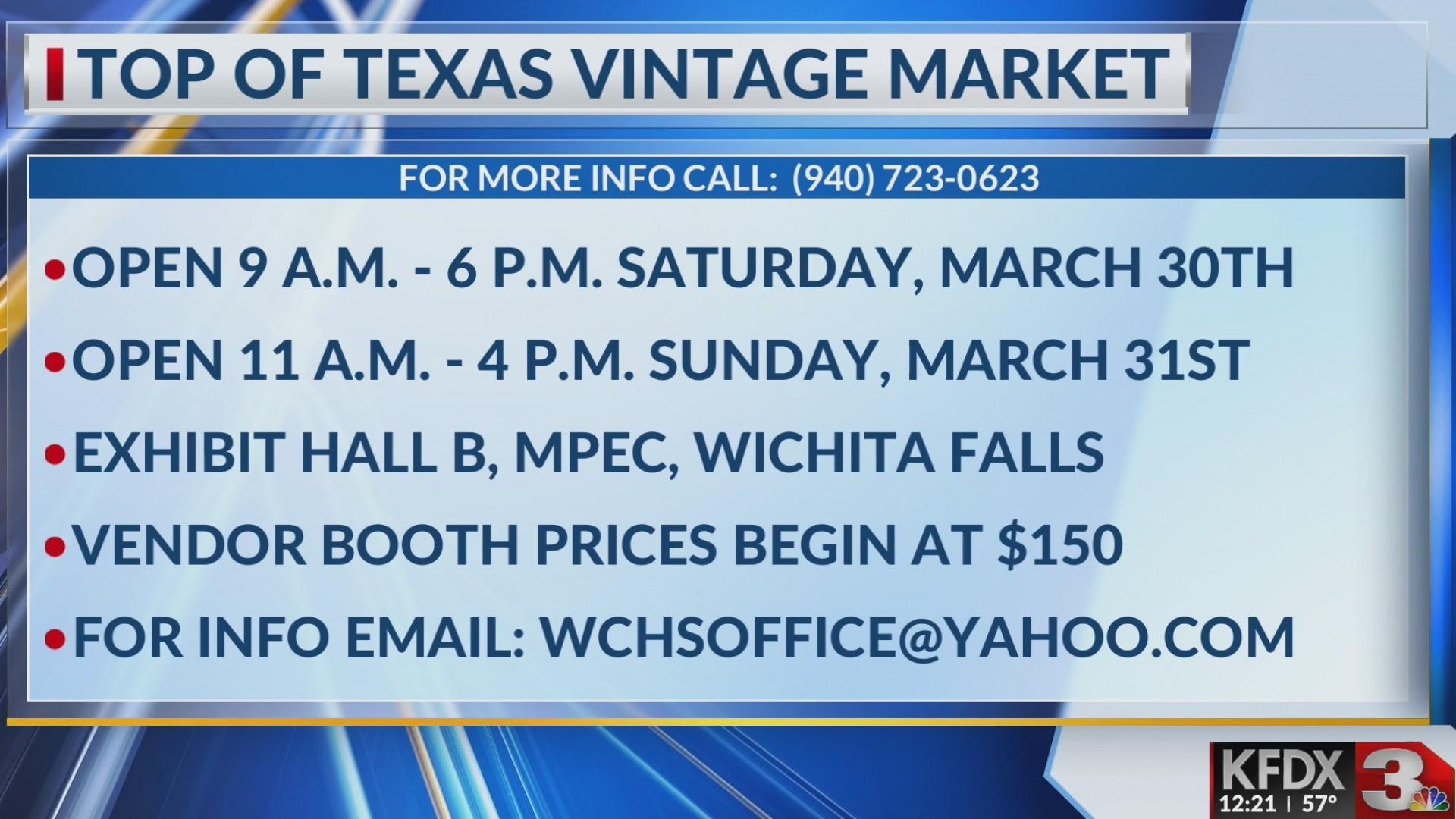 Top_of_Texas_Market_0_20190213182939