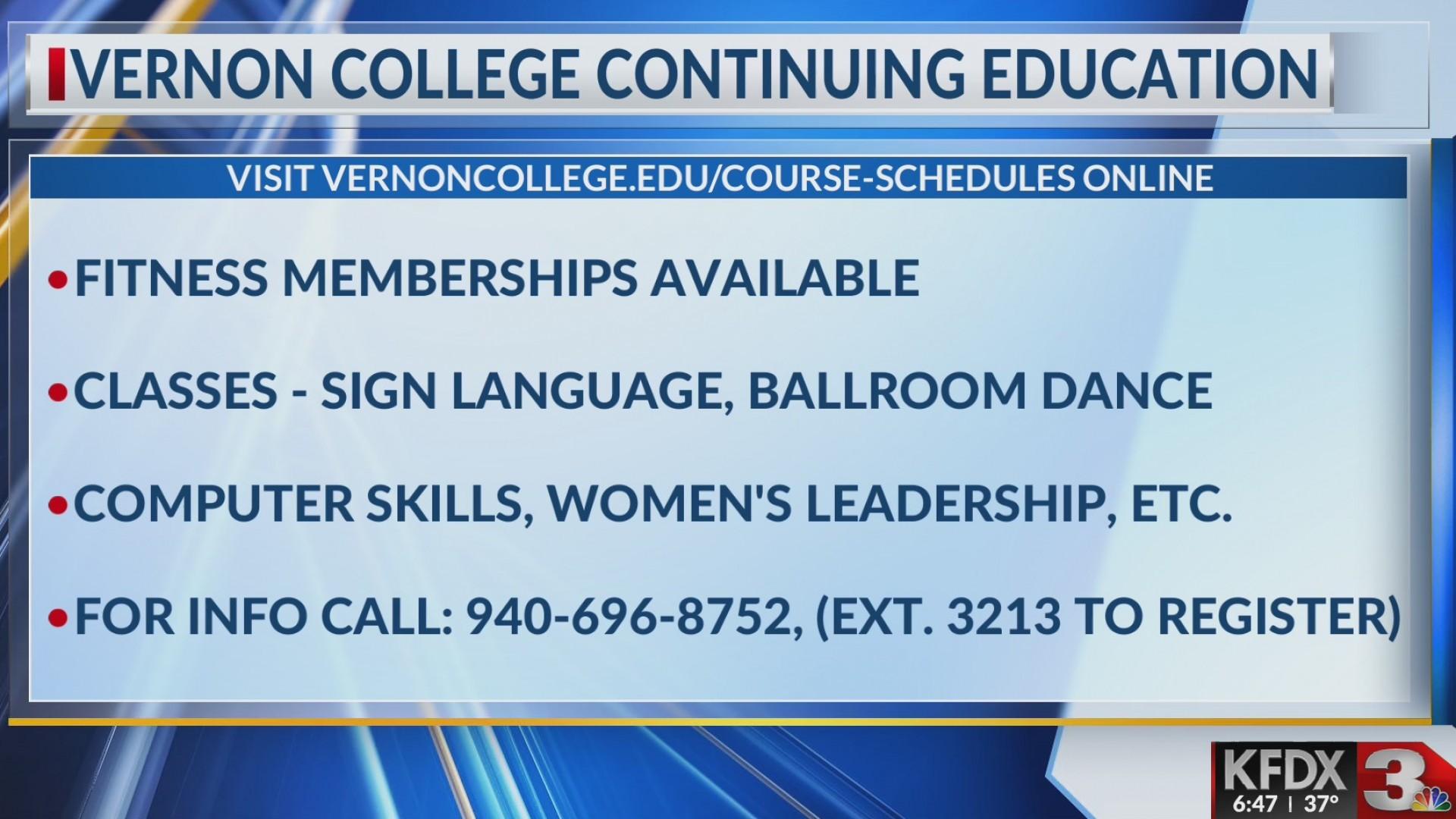 Vernon_College_continuing_education_0_20190212125804
