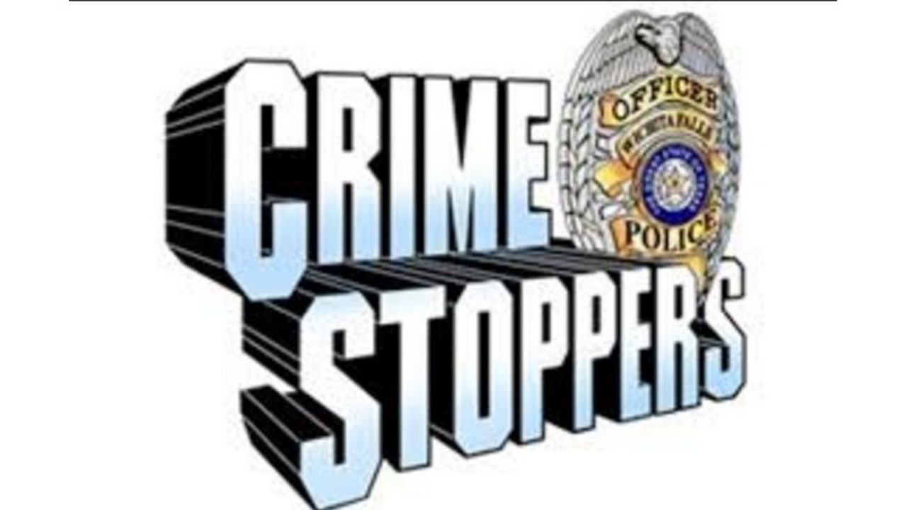 CRIME STOPPERS LOGO_1550026145739.jpg.jpg