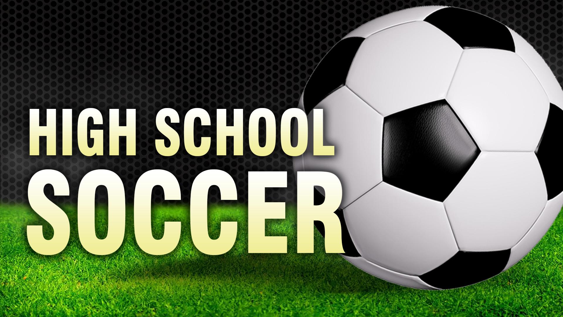 High School Soccer_1553732460143.jpg.jpg