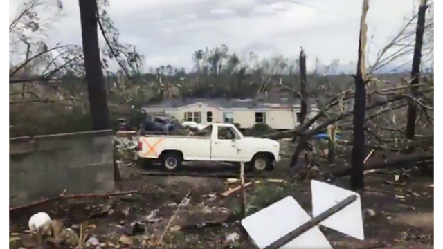 Deep South Severe Weather_1551803647333-118809306