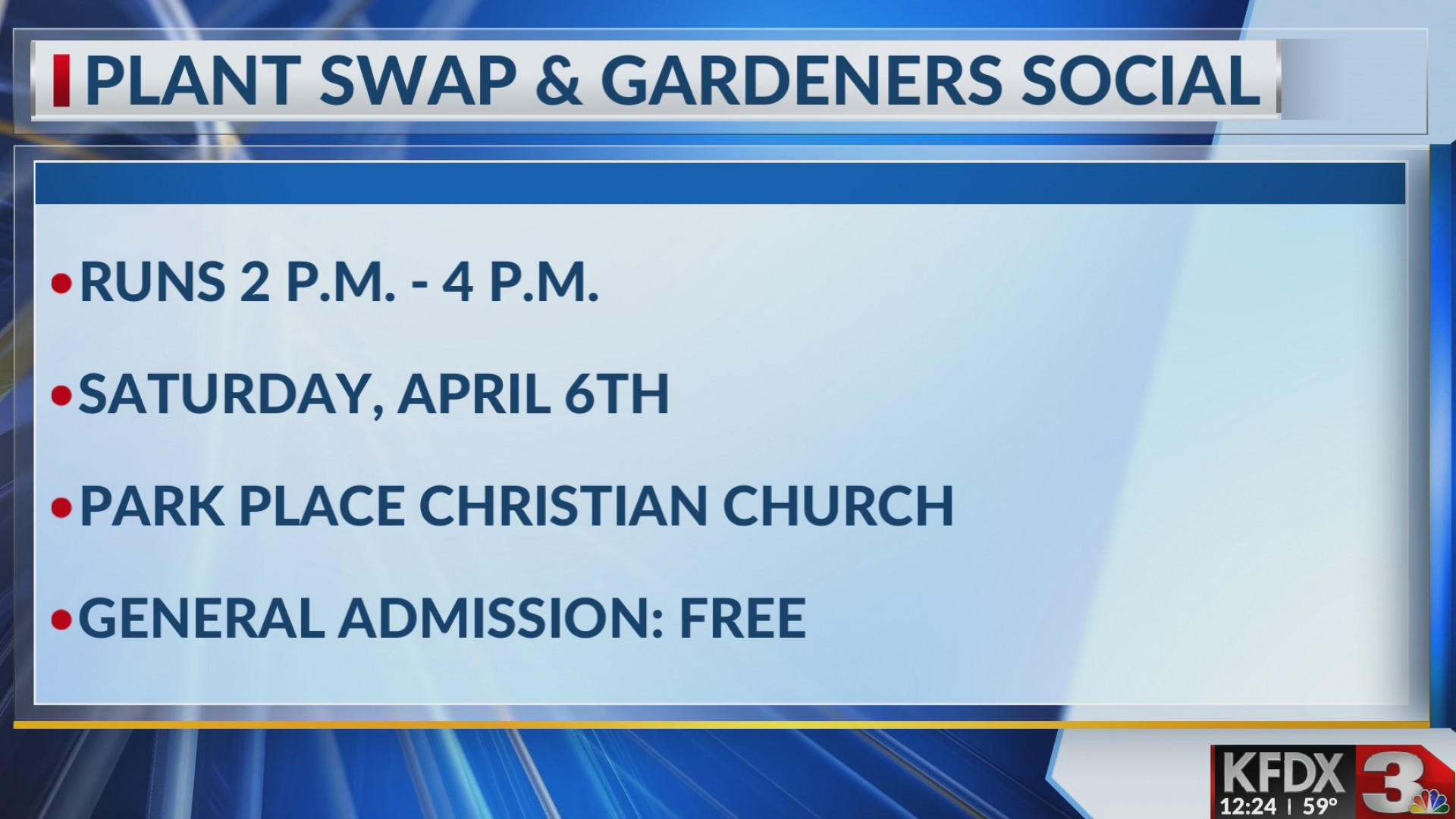 Plant_swap_and_gardeners_social_0_20190325173240