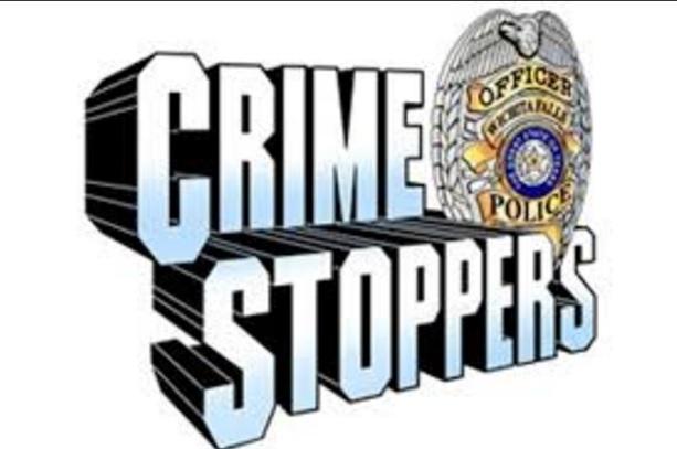 Crime Stoppers_1555965729930.jpg.jpg