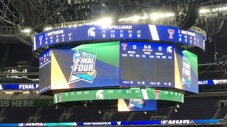 NCAA Final Four US Bank Stadium Michigan State 040419_1554430165171-873702558-873702558-873702558-873702558.jpg