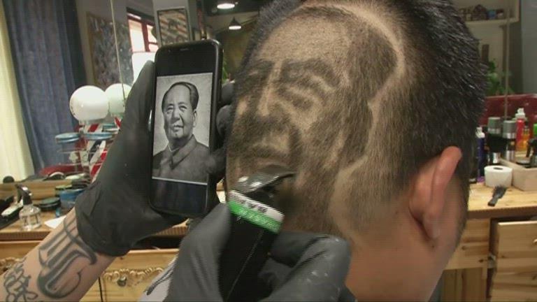 Haircut_1555716572931.jpg