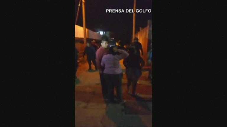 Mexico_1555773494122.jpg