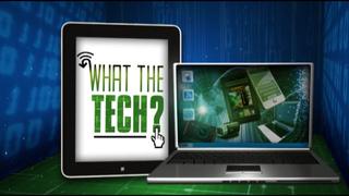 What the Tech_1555533697894.jpg.jpg