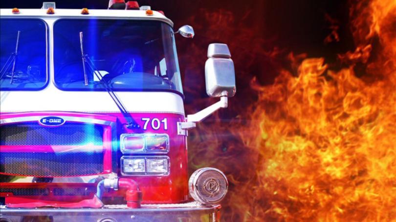 fire truck_1554407757478.jpg.jpg