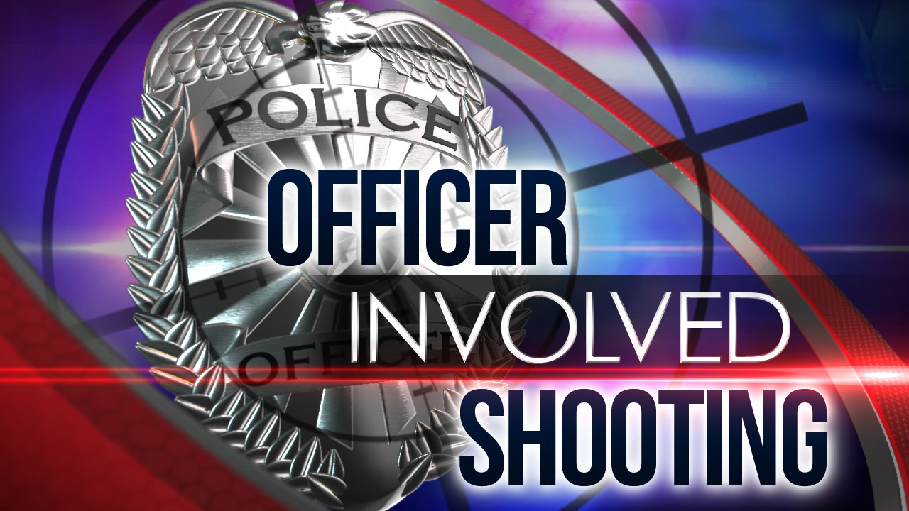 officer involved shooting gfx_1554698407284.jpg.jpg