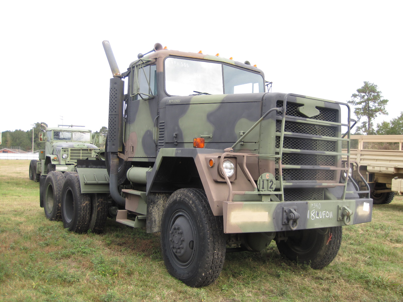 truck before_1555355723794.JPG.jpg