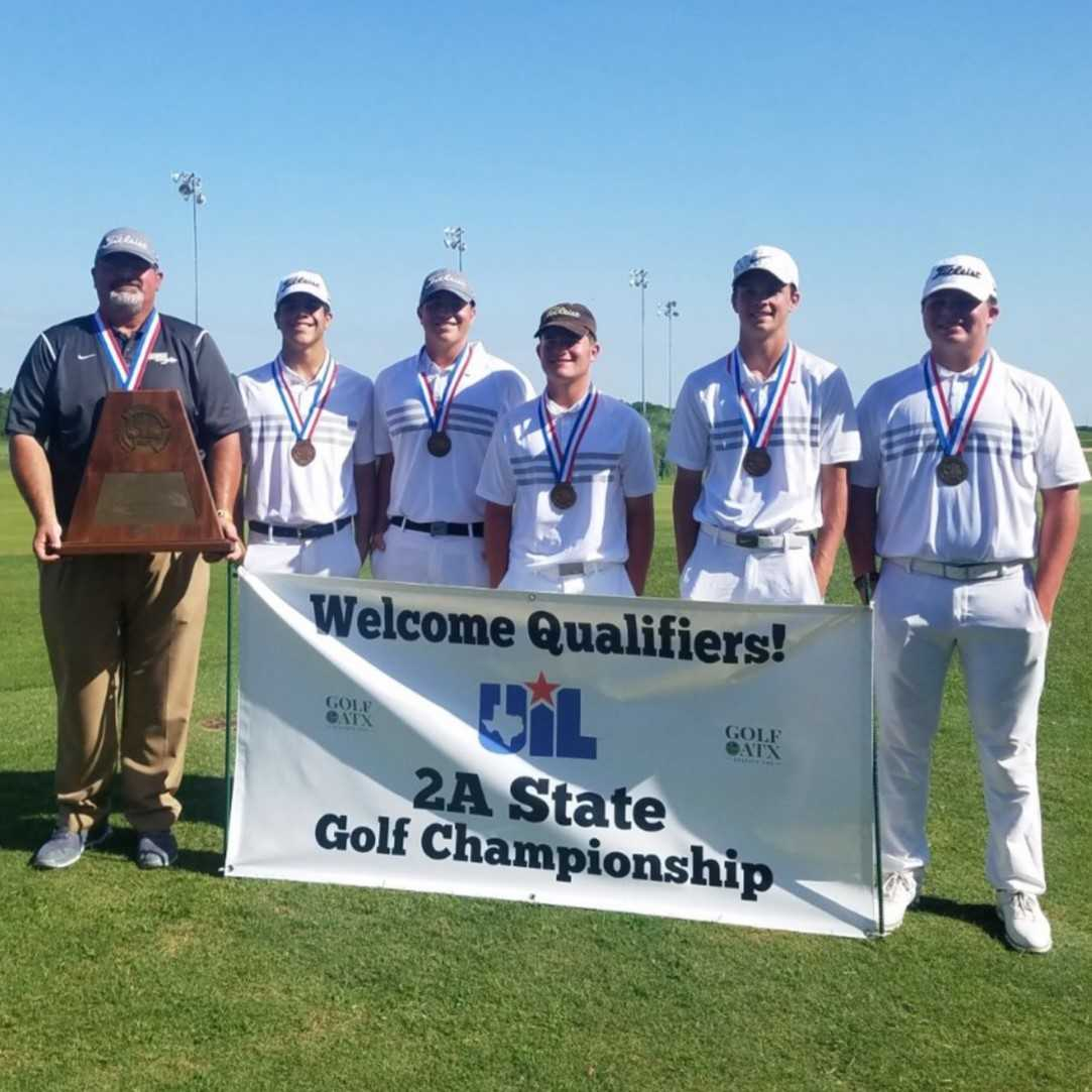 QUANAH GOLF TEAM AT STATE_1558654383159.jpg.jpg