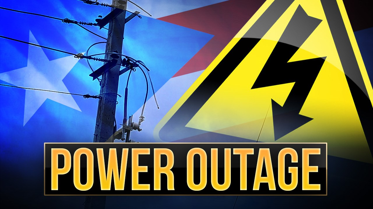 power outage new_1556756631131.jpg.jpg