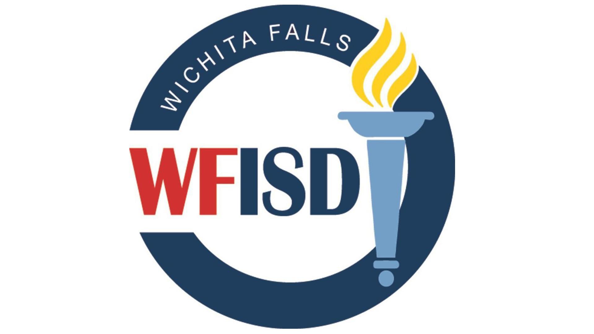 WFISD_tax_ratification_0_20190514034006