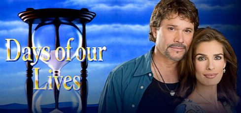 Days of our lIves_1559850728119.JPG.jpg