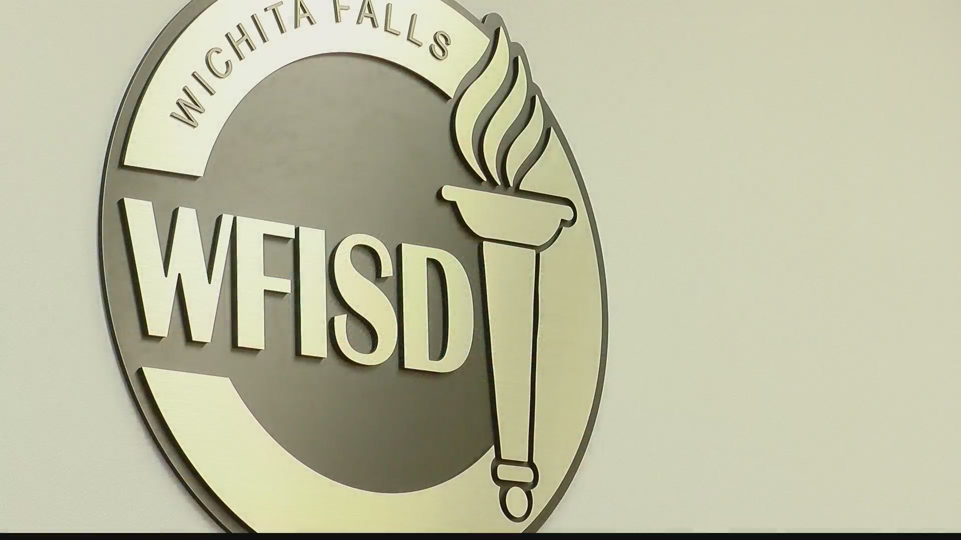 WFISD_school_board_members_to_decide_on__1_20190523231947
