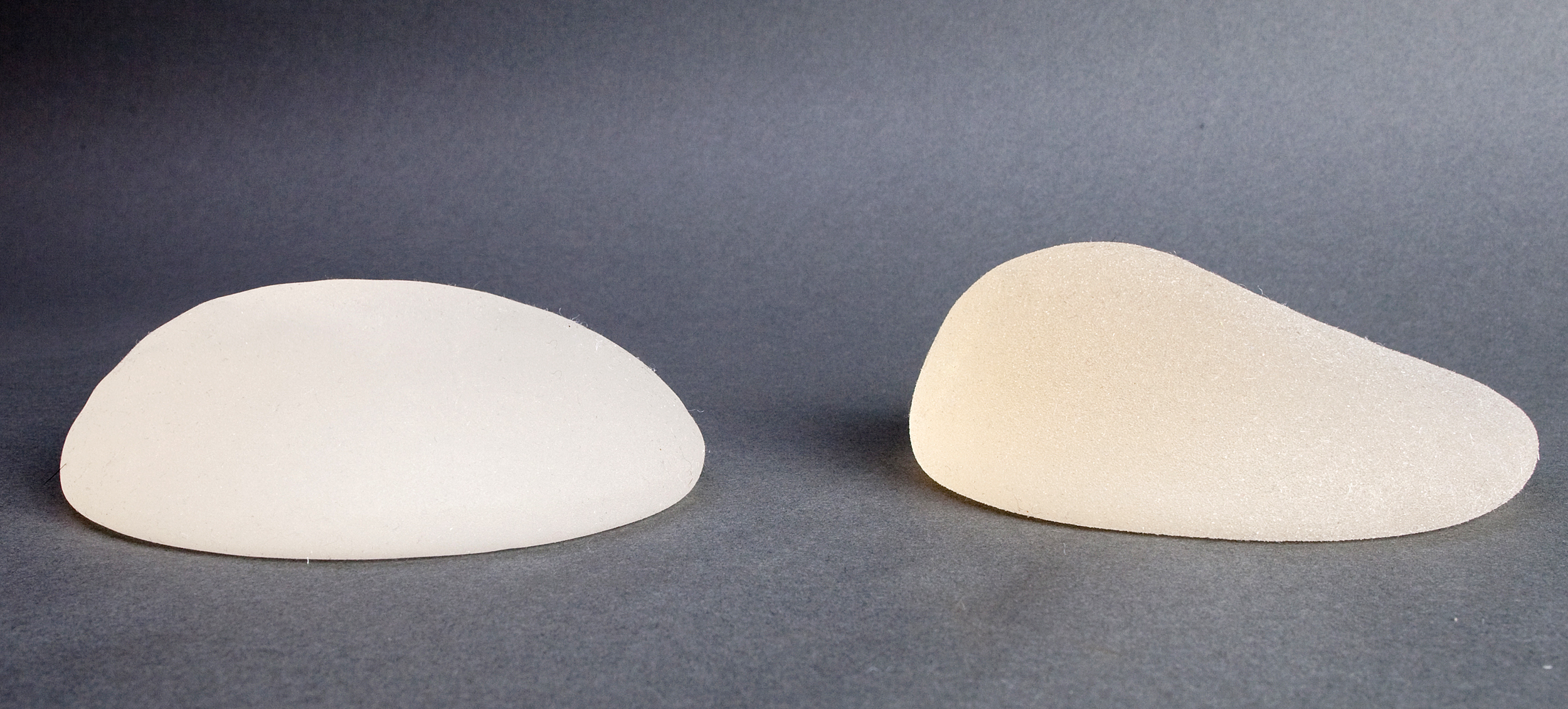 Allergan Recalls Textured Breast Implant Tied To Rare Cancer-5551