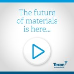 The future of materials is here