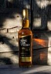 King-Car-Whisky