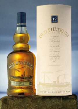 Old Pulteney12