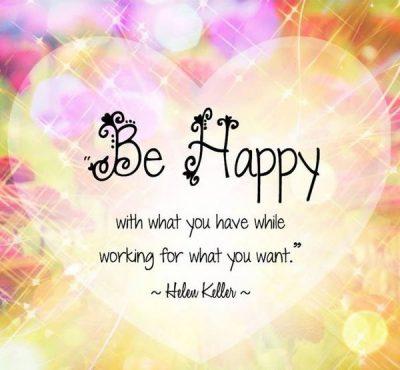 happy thursday saying