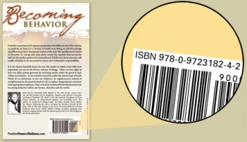 Sell Used Textbooks