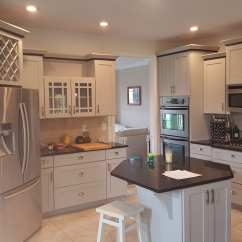 Can I Paint My Kitchen Cabinets Lantern Pendant Light For What Color Should Textbook Painting
