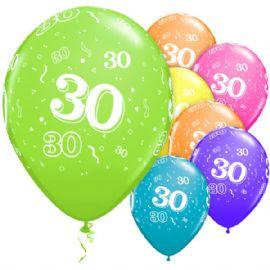 30 ans 36 textes pour votre invitation