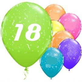 18 Ans 30 Textes Pour Votre Invitation
