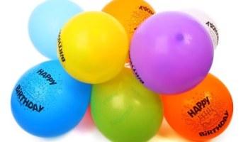 förslag på text till födelsedagskort Födelsedagskort   Hitta en fin text till din födelsedagskort förslag på text till födelsedagskort