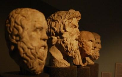aristoteles citat