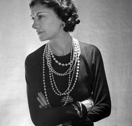 Coco Chanel citat – Hitta kända och minnesvärda Coco Chanel citat