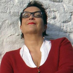 Texthandwerkerin Maria Al-Mana: PR-Strategien, online-Texte, texte für Selbstständige, Pr-Lösungen für selbstständige, webtexte schreiben, autorenberatung, Öffentlichkeitsarbeit, storytelling, Ghostwiriting