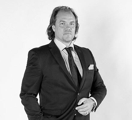 """Im Gespräch über """"Handmade in Germany"""": Dirk Römer"""