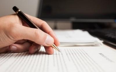Schreiben hilft! Beim Sortieren, als Lernprozess, zur Eigen-Positionierung …
