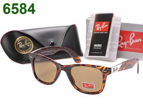 ray ban clubmaster pas cher femme money in the banana stand