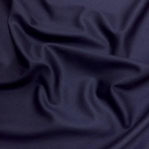 Stofa albastru-inchis