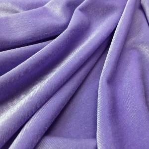 Catifea elastica lavanda