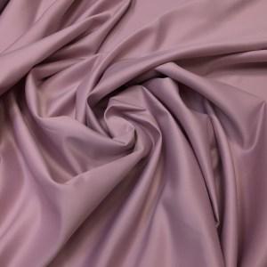 Tafta Duchesse roz-lila prafuit